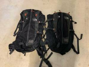 The North Face Fulcrum 35 Backpack South Yarra Stonnington Area Preview