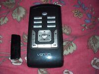 Playstation 3 Media Control