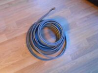 Brand New Prysmian 10.0mm² Twin & Earth Cable/Wire - 11.8m
