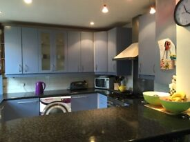 Stratford large double room for rent 155£/week all bills included availabele NOW