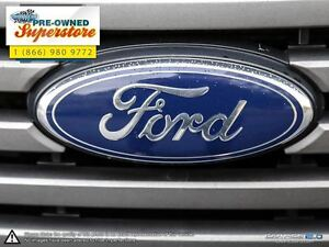2011 Ford F-150 FX4 with leather/SUNROOF<<< Windsor Region Ontario image 9