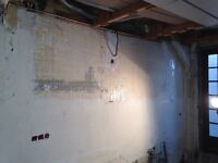 RENOVATION FLATS HOUSE & OFFICE LOW PRICES 10 YEARS EXPERIENCE