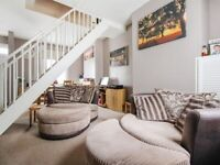 A beautiful 2 bedroom detached house for rent in Sturry, Canterbury
