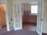 Bright 2 Bed Townhouse - just off Ramshill