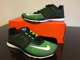 Brand New Mens Nike Zoom Speed TR3 UK_7.5