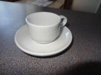 Thomas Coffee cups