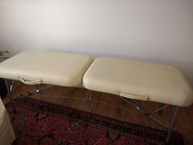 Classic Porta Lite massage table