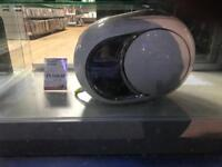 Devialet Phantom 1200w Bluetooth Speaker