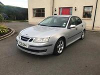 Saab 93 for sale not avensis Toyota passat