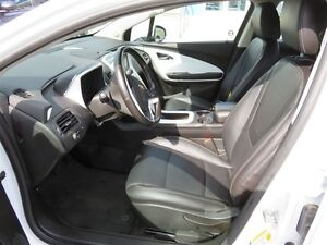 2015 Chevrolet Volt Electric Automatic Electric Drive Unit Cornwall Ontario image 7