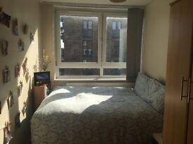 3 week sublet in Battersea flat