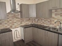 ALL BILLS INCLUDED * ONE BEDROOM FLAT * BRAND NEW * AVAILABLE IMMEDIATELY * MANOR FARM ROAD TYSELEY