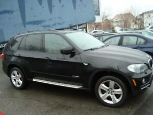 2009 BMW X5 BMW X5 SPORT PACKAGE...