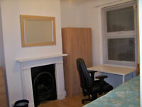 Privately Rented Single Room for Single Professional All Bills & Council Tax included zone 2 SE137AX