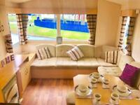 Static Caravan For Sale In Great Yarmouth - Cheap - Norfolk - 8 berth