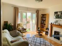 3 bedroom flat in Acton House, London, E8 (3 bed) (#1043554)