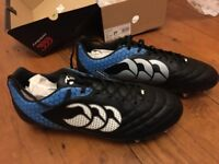 Rugby Boots For Sale - New