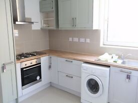 Large 4 bedroom house to rent in South Oxhey / Carpenders Park area