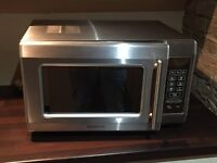 Kenwood 850w Microwave for Sale £25