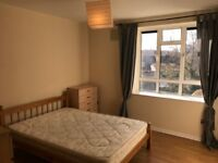 3 Double Bed Flat in West Dulwich