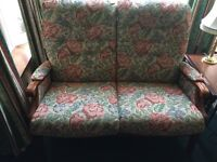 Cottage suite by Cintique very good order