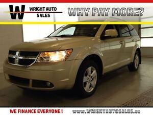 2010 Dodge Journey SXT| 7 PASSENGER| BLUETOOTH| HEATED SEATS| 11