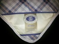 Sprungland Beds orthopedic spring mattress