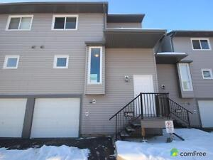 $231,900 - Condominium for sale in Edmonton - Southeast