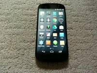 New Unlocked 4g Yotaphone 2 twin screen phone