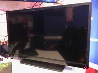 "32"" HD TV TOSHIBA IN VERY GOOD WORKING ORDER"
