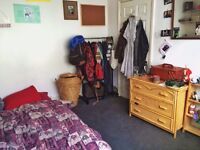 Lovely double room in gorgeous spacious house in Hanover!