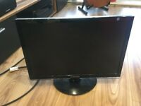 Samsung Monitor for a bargain