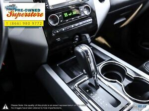 2014 Ford Expedition Limited>>>Captains' chairs & NAV<<< Windsor Region Ontario image 19