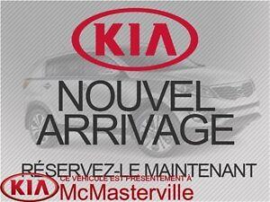 2013 Kia Rio KIA RIO EX + TOIT + MAGS + BANCS CHAUFFANTS + A/C