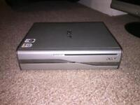 Acer micro pc