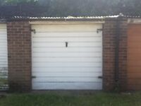 Garage To Let / For Rent in Dial Road, Gillingham, Kent, ME7 2RL