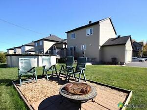 335 000$ - Maison 2 étages à vendre à Pointe-des-Cascades West Island Greater Montréal image 6
