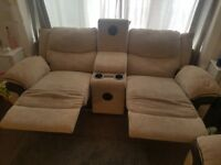 3 seater abd 2 seater