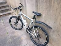 Giant XTC-3 Mountain Bike