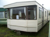 prestige mobile home