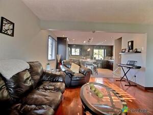 $399,000 - 2 Storey for sale in Stratford Stratford Kitchener Area image 6