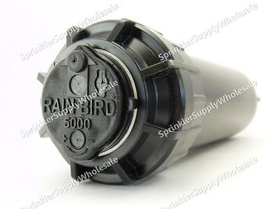 (10) Rain Bird 5004PC Pre-Loaded 4