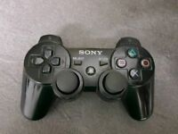 PlayStation 3 DualShock Controller PS3