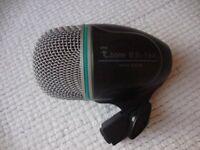 T.Bone BD-300 Bass Drum Microphone