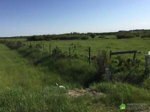 $646,175 - Arable Land for sale in Wetaskiwin County
