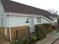 Reduced 1 Bedroom Bungalow - £450.00 PCM - Tenant Fees Apply Fellows Park Gardens, Walsall, WS2