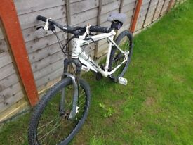 GT bike for sale good condition