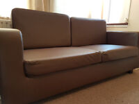 3 + 2 + 1 seater Sofa for sale