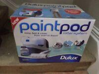 Dulex Paintpod