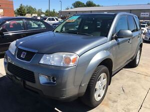 2007 Saturn VUE AWD